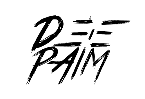 logo left header
